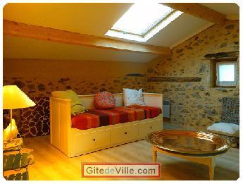 Chambre d'Hôtes Villefranche_de_Rouergue 3