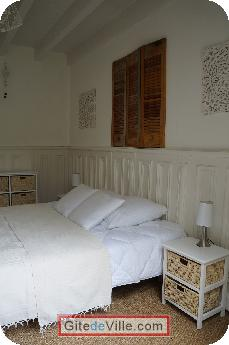 Self Catering Vacation Rental Labaroche 10