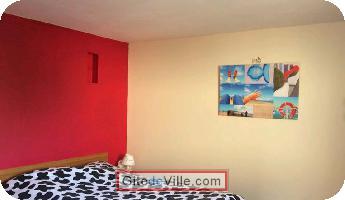 0 : Location Heugueville-sur-Sienne