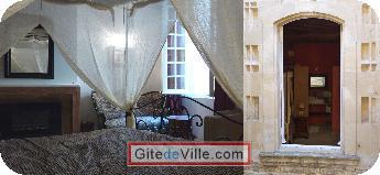 0 : Location Arles