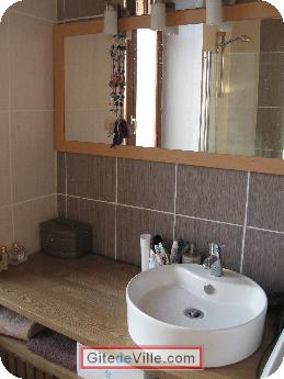 Self Catering Vacation Rental Epinal 8