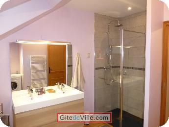 Gîte La_Rochelle 1