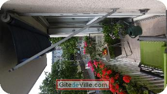 Bed and Breakfast Asnieres_sur_seine 2