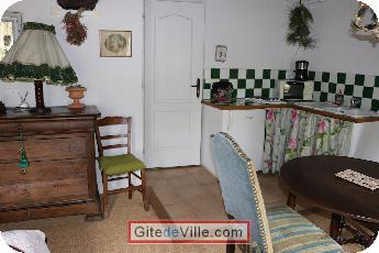 Chambre d'Hôtes Mont_pres_Chambord 4