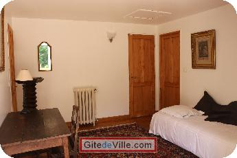 Gîte (et Chambre d'Hôte) Mont_pres_chambord 8