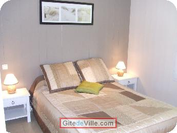 Self Catering Vacation Rental La_Flotte_en_Re 6