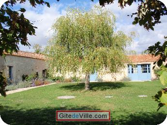 0 : Location Moreilles