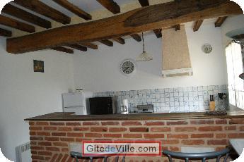 Gîte Breteville_Du_Grand_Caux 4
