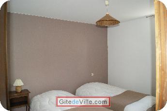 Gîte Breteville_Du_Grand_Caux 2