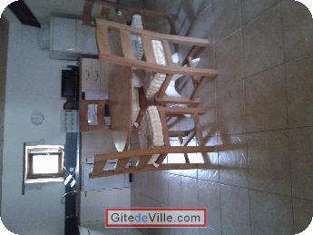 Gîte Montpellier_de_Medillan 8