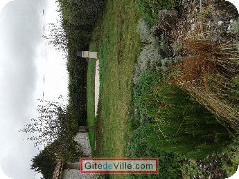 Gîte Montpellier_de_Medillan 6