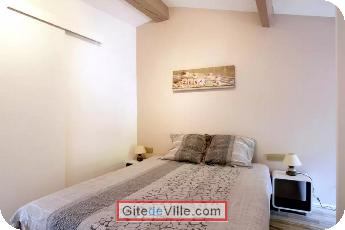 Self Catering Vacation Rental Couffoulens 6