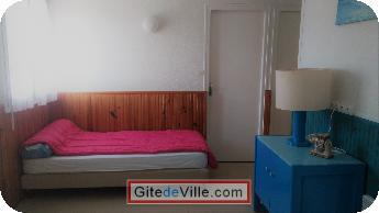 Gîte Saint_Jean_de_la_Riviere 5