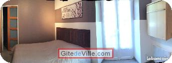0 : Location Veuxhaulles-sur-Aube