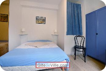Self Catering Vacation Rental Bron 3