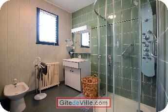 Self Catering Vacation Rental Bron 6