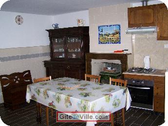 Gîte Rilly_sur_Loire 3