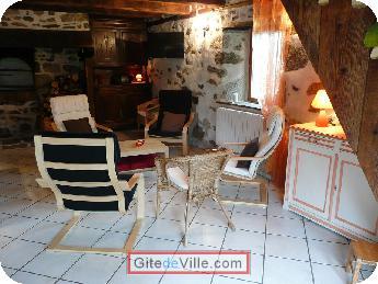 Gîte Beaulieu 2
