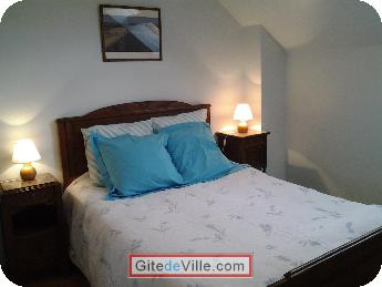 Self Catering Vacation Rental Vennecy 11