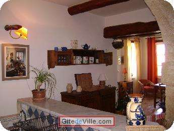Gîte Saint_Victor_la_Coste 9