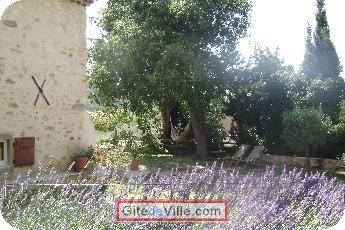Gîte Saint_Victor_la_Coste 4