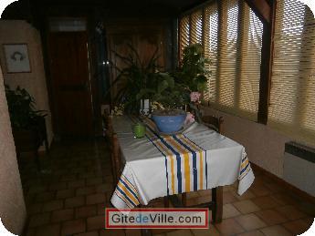 Gîte Saint_Loubouer 1