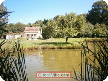 0 : Location Saint-Berain-sous-Sanvignes