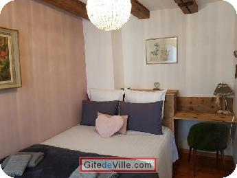 Self Catering Vacation Rental Ribeauville 8