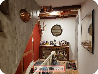 Self Catering Vacation Rental Ribeauville 7