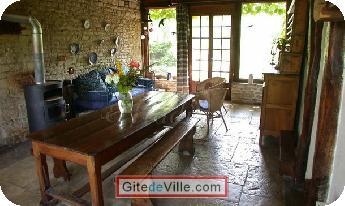 0 : Location Griselles