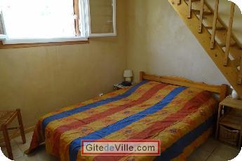 0 : Location Digne-les-Bains
