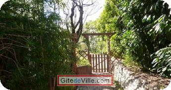 Self Catering Vacation Rental Digne_Les_Bains 9