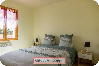 0 : Location Vernou En Sologne