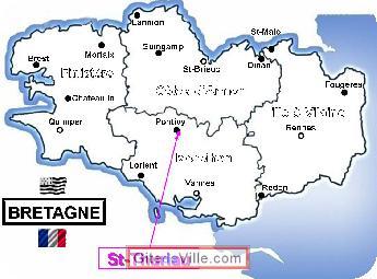Gîte Saint_Thuriau 3