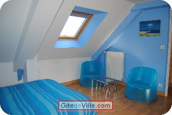 Gîte Saint_Thuriau 7