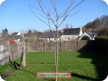 Gîte Saint_Thuriau 2