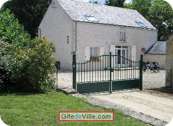 0 : Location La Chapelle-Saint-Martin-en-Plaine