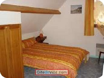 Self Catering Vacation Rental Hautot_Sur_Mer 9