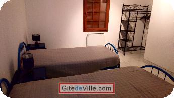 Gîte Gonneville_la_Mallet 2