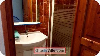 Gîte Gonneville_la_Mallet 4