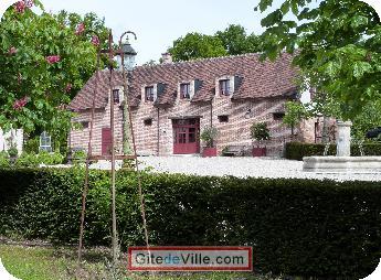 0 : Location Cerdon-du-Loiret