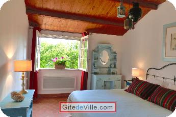 Gîte Saint_Maximin_la_Sainte_Baume 3