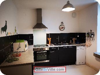 Gîte Plombieres_les_Bains 1