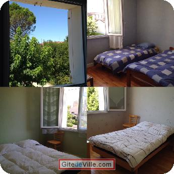 Self Catering Vacation Rental Albi 2