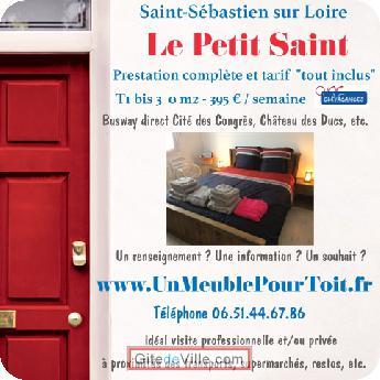 Gîte Saint_Sebastien 8