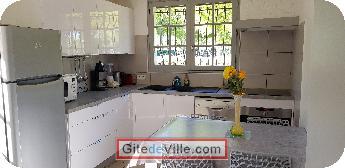 Gîte Vielle_Saint_Girons 4