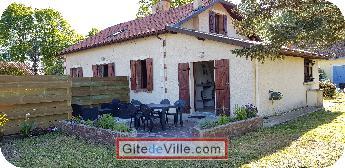 Gîte Vielle_Saint_Girons 5