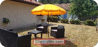 Gîte Vielle_Saint_Girons 6