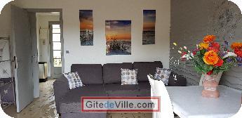 Gîte Vielle_Saint_Girons 2