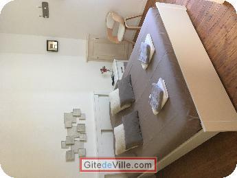 Chambre d'Hôtes Sauveterre_de_Guyenne 9
